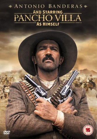 and-starring-pancho-villa-as-himself-reino-unido-dvd