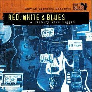 Jeff Beck - Martin Scorsese Presents The Blues: Red, White & Blues - Lyrics2You