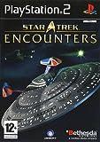 echange, troc Star Trek : Encounters