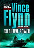 Vince Flynn Executive Power