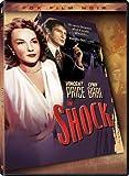 Shock '46
