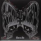 Time to die (Vinyl) [Vinyl LP]