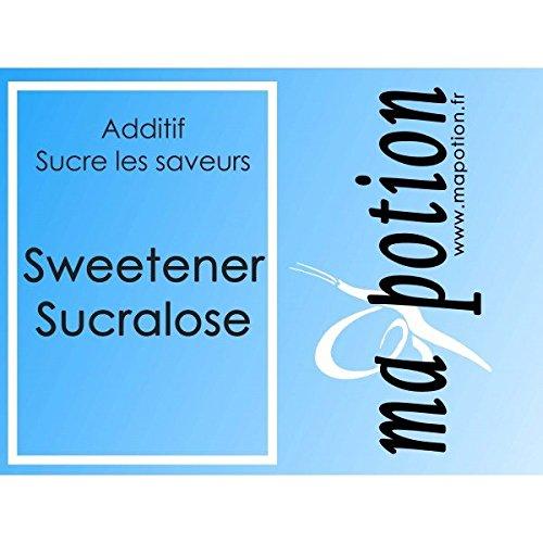 ma-potion-additif-sweetener-sucralose-sucre-vos-arome-et-adouci-les-saveurs-amer-pour-eliquide