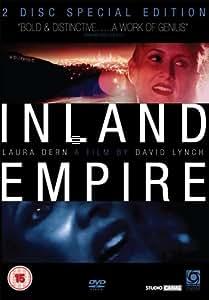 Inland Empire [DVD] [2007]