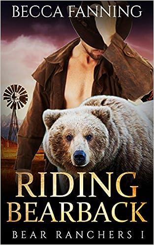 99¢ – Riding Bearback