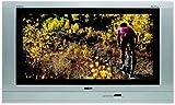 "TTE HD30W854T 30"" Diagonal RCA TruFlat Stereo HDTV"