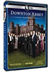 Downton Abbey: Saison 3 (Version Fran...