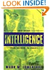 Intelligence: From Secrets to Policy(3rd Edition)
