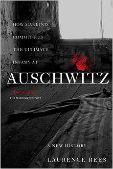 The tattoo of auschwitz book