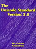 The Unicode Standard, Version 3.0