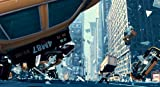 Image de The Prodigies 3d (Blu-Ray) [Import allemand]