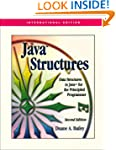 Java Structures: Data Structures in J...
