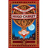 The Invention of Hugo Cabretby Brian Selznick
