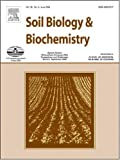Modeling vertical movement of organic matter in a soil incubated for 41 years with ^1^4C labeled straw [An article from: Soil Biology and Biochemistry]
