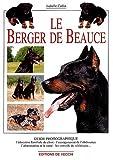 echange, troc Isabelle Collin - Le Berger de Beauce