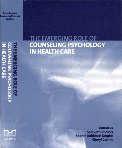 an analysis of the emergence on the experiential therapy in psychology Psychology is a science of the experience and behaviour however experience cannot be adequately explained without the concomitant physiological processes the environment acts on the mind through the sense-organs and the mind reacts to the environment through the muscles.