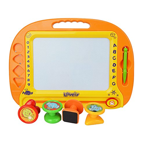 victhy-kids-children-4-colors-screen-magnetic-drawing-doodle-board-with-stamps