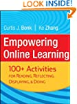 Empowering Online Learning: 100+ Acti...