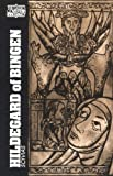 Hildegard of Bingen: Scivias (Classics of Western Spirituality)