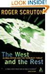 West and the Rest: Globalization and...