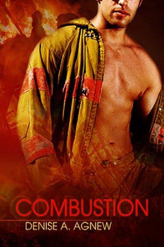 Combustion PDF