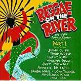 Reggae On The River: Part 1