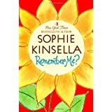 Remember Me? ~ Sophie Kinsella