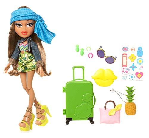 bratz-study-abroad-yasmin-muneca-fashion-bandai-538202
