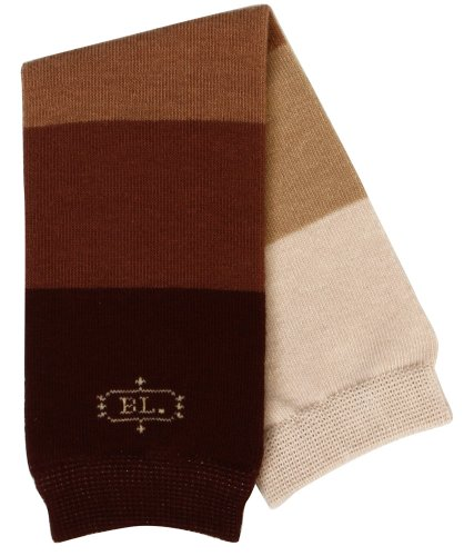 Babylegs For Moby Wrap Leg Warmers, Fade To Tan front-1069440