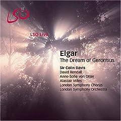 Edward Elgar (1857-1934) 51FQQY837TL._SL500_AA240_