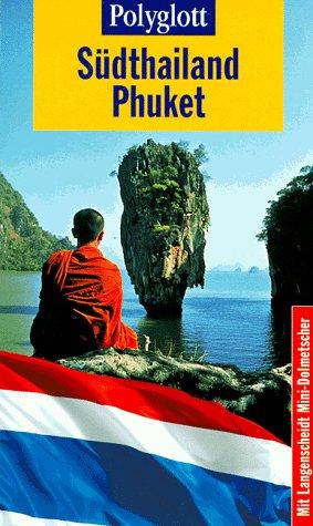 Polyglott Reiseführer, Südthailand, Phuket