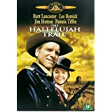 The Hallelujah Trail [DVD] [1965]by Burt Lancaster