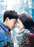 幸せが聴こえる〈台湾オリジナル放送版〉DVD-BOX3[DVD]
