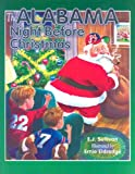 The Alabama Night Before Christmas (Night Before Christmas (Sweetwater))