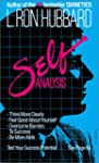 Self Analysis: A Simple Self-Help Vol...