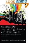 Statistical and Methodological Myths...