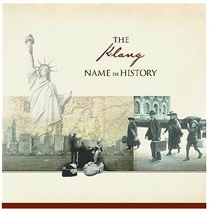 Klang History | RM.