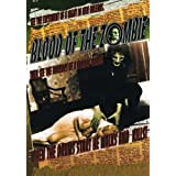 Blood of the Zombie [DVD] [1961] [Region 1] [US Import] [NTSC]by John McKay