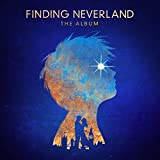 Circus Of Your Mind (From Finding Neverland The Album)