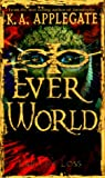 Land of Loss (Ever World: II)