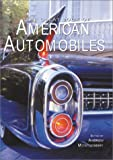 The Great Book of American Automobiles