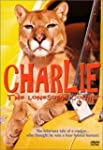 Charlie-Lonesome Cougar