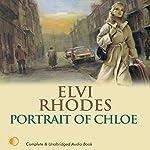 Portrait of Chloe | Elvi Rhodes