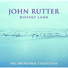 Lennon: Rutter: Beatles Concerto - First Movement