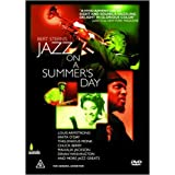 Jazz On A Summers Day [DVD]by Bert Stern