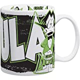 Count Duckula Mug Gift Boxed Officially Licensed