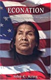 img - for Econation: America in Environmental Perspective book / textbook / text book