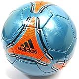 adidas(アディダス) タンゴ12 [ TANGO12 ] クラブプロ 5号球 AF5803SKOR