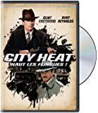 City Heat (Haut les flingues !) (Bilingual)