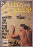 Ellery Queen's Mystery Magazine - 1983/09 by…